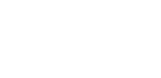 Official Selection TGS Indie Game Area 2014