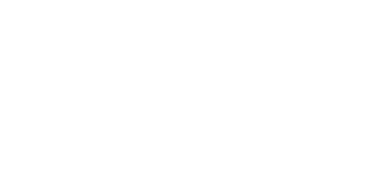 Winner Technical Excellence Australian Game Developer Awards